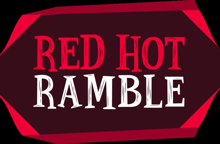 Red Hot Ramble